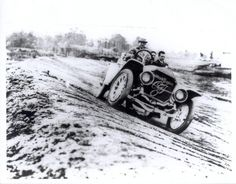 stoddard dayton indy 500 pace car 1911
