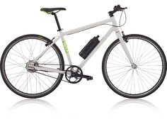 Discover Gtech's powerful and efficient eBike range. With commuter and off-road models, the Gtech eBike is perfect for your commute or for the open trail. Hybrid Electric Bike, Electric Bicycle, Electric Bikes For Sale, Electric Cars, Road Bikes, Cycling Bikes, Commuter Bike, Touring Bike, Brompton