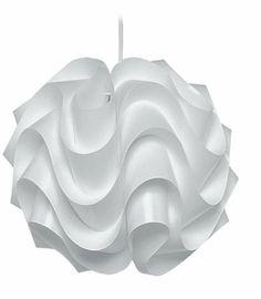 Le Klint lamper - kunst og funktionsdesign