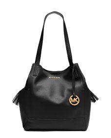 MICHAEL Michael Kors  Extra Large Ashbury Grab Bag