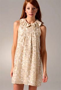 Opulence Skirt - Ivory | Roman Holiday | Pinterest | Ivory ...