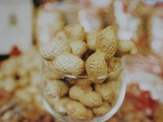 Φυστίκια Καλαμάτας