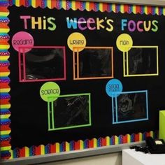 What an awesome way to use the write and wipe sleeves! 💡 Don't you just love it when you come across such a simple, but brilliant idea? New Classroom, First Grade Classroom, Classroom Design, Classroom Themes, Creative Classroom Ideas, Year 3 Classroom Ideas, Kindergarten Classroom Setup, Classroom Organisation, Teacher Organization