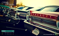 Can you guess the year of this Ford Galaxie? Ford Galaxie, Old School Muscle Cars, Hd Wallpapers Of Cars, Desktop Backgrounds, Moda Barcelona, Video Vintage, Car Hd, Ford Classic Cars, Classic Camaro