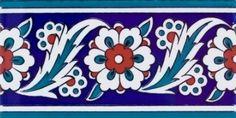 Border and Corner Tiles: Border Tile 43572208