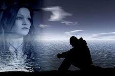 Lost love spells http://www.traditional-healer.net/love-spells.html #lostlovespells #lovespells #lovespellsthatwork #lovespell #lostlovespell #love #lostlove #whatislove #lovemagicspells #spellsforlove #getyourexback #bringbacklostlove #lonely #findlove #dating #marriage #relationships #marriageproblems #relationshipproblems #loveproblems