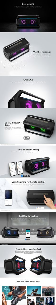 Meridian Audio, Music Flow, Movie Prints, Docking Station, Bluetooth Speakers, Find Picture, Home Entertainment, Audio System