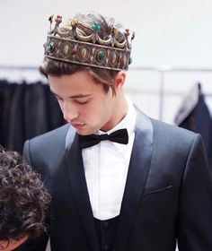 Cameron Dallas My King! :) <3