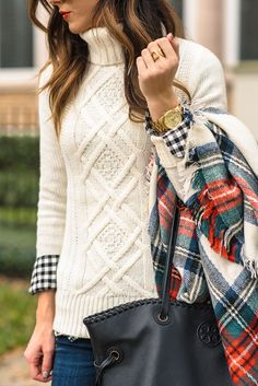 #Perfect #Casual #Christmas #Outfits Perfect Casual Christmas Outfits To Copy ASAP