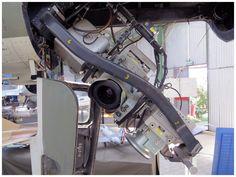 Rocketumblr   Dassault MirageIII S/RS