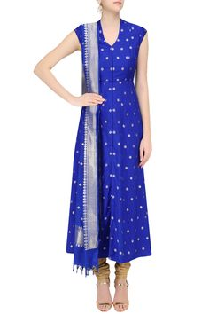 Anita Dongre available at Pernia pop up shop