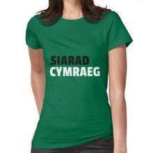 Welsh, Chiffon Tops, Athletic Tank Tops, Classic T Shirts, Language, Inspiration, Design, Women, Fashion