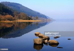 View top-quality stock photos of High Key Bassenthwaite Lake. Find premium, high-resolution stock photography at Getty Images. Bassenthwaite Lake, Royalty Free Images, Scene, Peace, Key, Stock Photos, Water, Photography, Outdoor