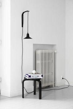 Stool 60 by Alvar Aalto for Artek