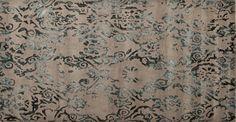 New rug arrivals for the antipodean winter Curtains, Shower, Rugs, Savannah, Interior, Prints, Winter, Home Decor, Rain Shower Heads