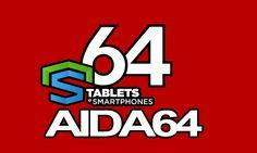 AIDA64 Premium v1.43, identifique todos os componentes do seu dispositivo Android desde o Processador até memória RAM! Identifique Processador, Memória, etc