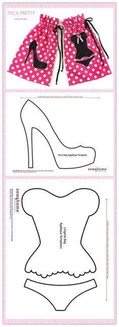 . - panties lingerie, women's lingerie stores, lace bra lingerie *ad