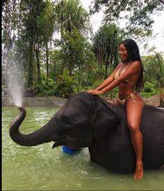 "Philippines, Black Travel Inspo  - UrbanAway.com Girl body sexiest <a href=""https://hembra.club/category/beach-lifestyle/girl-body"">Sexual aesthetics</a> #sexygirls"