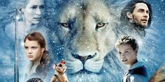 chronicles of narnia - Google Search