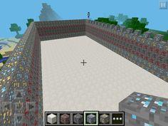 Super Mansion Construciton (again)