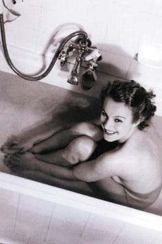 Naked Adina Mandlova in Miscellaneous Naha, Historical Pictures, Spas, Picture Photo, Beautiful People, Actresses, Film, Celebrities, Photography