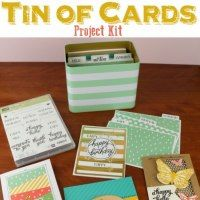 Just added my InLinkz link here: http://www.oursouthernhomesc.com/2015/08/inspiration-monday-edition-824.html