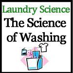 laundry science