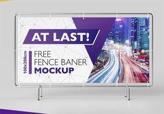 free-fence-banner-mockup_0002_Ebene 1