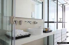 White_Apartment_Studio_Boris_Uborevich_Borovsky_afflante_com_21