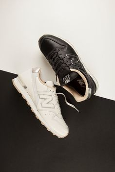 5123a0a7c Best New Balance Deals Online and Latest Releases