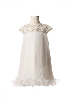 Oh my this is just gorgeousim loaning nat out as a flower girl target neiman marcus holiday collection marchesa girls beaded dress photo courtesy of target mightylinksfo