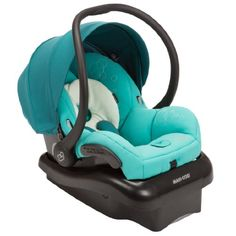 Babies R Us High Chair Desk Hardwood Floor Baby Car Seats | Reborn Doll Seat Home Pinterest Cars, And ...