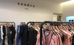 French brands have several stock shops and designer outlets scattered across Paris, offering 40% off labels like Maje, Sandro and A.P.C. Find out exactly where these secret stock shops are and get yourself a French designer bargain.