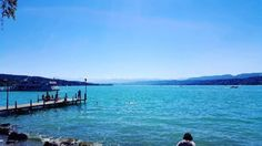 Mountains, Beach, Nature, Summer, Travel, Outdoor, Highlights, The Great Outdoors, Swim