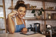 Small-business grants can be a viable source of funding for women-owned businesses. Here are 10 places to help you find small-business grants for women.