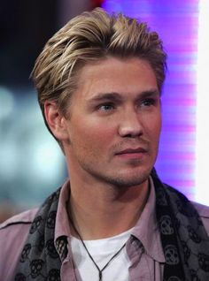 Perfect Hair on Mr. Chad Michael Murray, Hot Actors, Man Alive, Cute Guys, Sexy Men, Hair Cuts, Celebs, Movies, Google Search
