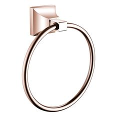 Heritage Bathroom, Bathroom Dimensions, Towel Rings, Traditional Design, Rose Gold Plates, Plumbing, Design Inspiration, Victorian, Metal