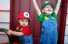15+Homemade+Halloween+Costumes+for+Kids
