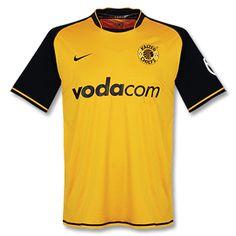 Kaizer Chiefs, Uk Football, Shirt Price, Football Shirts, Polo Ralph Lauren, Nike, Mens Tops, Stuff To Buy, Fashion