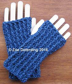 671 Besten Crochet Stulpen Und Co Bilder Auf Pinterest In 2019