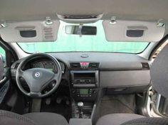 FIAT STILO (192) 1.6 16V   (103 CV)     12.02 - ...