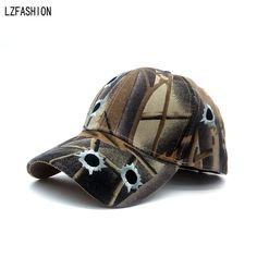 $5.10 (Buy here: https://alitems.com/g/1e8d114494ebda23ff8b16525dc3e8/?i=5&ulp=https%3A%2F%2Fwww.aliexpress.com%2Fitem%2F2016-High-Quality-Outdoor-Camouflage-Baseball-Cap-Jungle-Military-Training-Sport-Snapback-Caps-Golf-Men-And%2F32763369512.html ) Outdoor Camo Camouflage Baseball Cap Jungle Army Training Sport Golf Men Women Hats cadet hunting fishing hat Casquette Desert for just $5.10