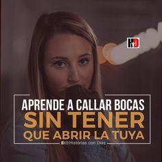 ✝️#HistoriasconDios #amor #fe #paz #hogar #corazón #amen #love #vida #tuyyo #familia #bogota #felicidades #venezuela #matrimonio #salud #felicidad #like #cristiana #bendiciones #Dios #amistad #colombia #chile #versiculo #oración #deporte #sonrisa #frasescristianas #alegria