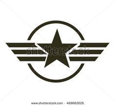Star Stencil, Stencils, Tatuagem Em Latin, Icon Design, Logo Design, Motorcycle Decals, Armband Tattoo Design, Joker Poster, Graffiti Wallpaper