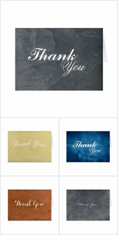 Elegant Thank You Cards. 50% Off All Cards, Stickers & Labels   |    15% Off Sitewide    |    Use Code: SPRINGLOVE17    |     Ends Thursday #sale #BIGSALE #50off #onsale #thankyoucards #greetingcards #wedding #weddinginvitations #invitations #thankyou
