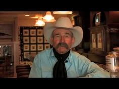 On this episode of Wonders of the West, we visit the Western Folklife Center in Elko Nevada and then watch the animated Baxter Black perform.  Join us on Facebook for updates on Nature, Education, and Special Events:  http://www.facebook.com/pages/Wonders-of-the-West/269100094159?ref=ts