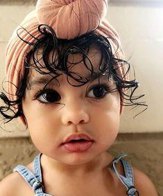 Oh, tellement mignon - Baby Fever - Bebe Cute Mixed Babies, Cute Babies, Cute Baby Girl, Baby Love, Beautiful Children, Beautiful Babies, Cute Children, Mixed Children, Happy Children