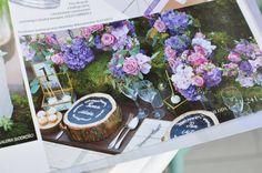 kwiaty motyw ślubu i wesela Turntable, Music Instruments, Record Player, Musical Instruments