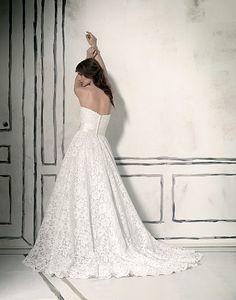 Wedding Dresses by Justin Alexander   Wedding Dress & Bridal Gown Designer   All Styles 8557