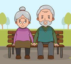 Scenariusz Dnia Babci i Dziadka - w formie teleturnieju. Darmowy scenariusz przedstawienia czy uroczystości do pobrania i drukowania do przedszkola